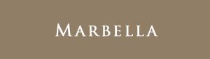 Marbella, 1299 W. 7th Ave, BC