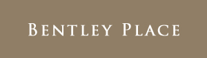 Bentley Place, 1265 W. 11th Ave, BC