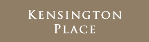 Kensington Place, 1250 W. 12th Ave, BC