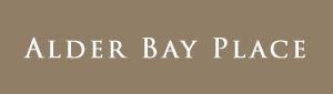 Alder Bay Place, 1220 W. 6th Ave, BC