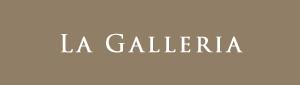 La Galleria, 1210 W. 8th Ave, BC