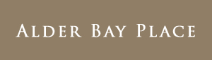 Alder Bay Place, 1201 Lamey's Mill Rd, BC