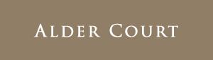 Alder Court, 1195 W. 8th Ave, BC