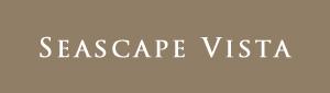 Seascape Vista, 1166 W. 6th Ave, BC