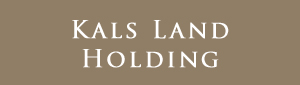 Kals Land Holding, 1149 W. 11th Ave, BC