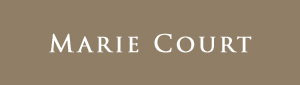 Marie Court, 1075 W. 13th Ave, BC