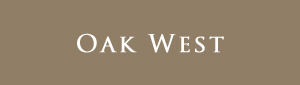 Oak West, 1055 W. 13th Ave, BC