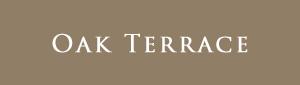 Oak Terrace, 1035 W. 11th Ave, BC