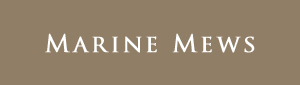 Marine Mews, 1006 Ironwork Passage, BC