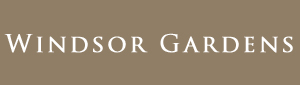 Windsor Gardens, 966 W. 14th Ave, BC