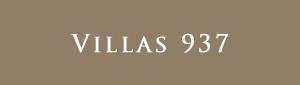 Villas 937, 937 W. 14th Ave, BC