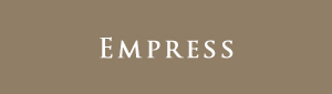 Empress, 935 W. 15th Ave, BC