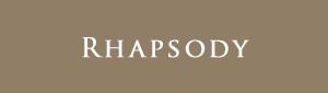 Rhapsody, 910 W. 8th Ave, BC
