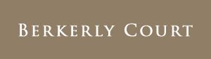 Berkerly Court, 863 W. 16th Ave, BC