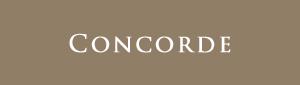 Concorde, 828 W. 14th Ave, BC