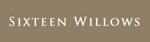 Sixteen Willows, 789 W. 16th Ave, BC