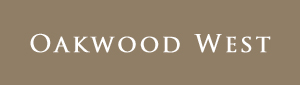 Oakwood West, 788 W. 14th Ave, BC