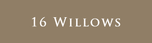 16 Willows, 738 W. 15th Ave, BC