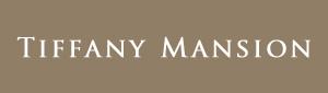 Tiffany Mansion, 655 W. 13th Ave, BC