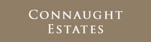 Connaught Estates, 628 W. 13th Ave, BC