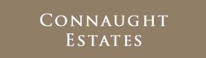 Connaught Estates, 623 W. 14th Ave, BC