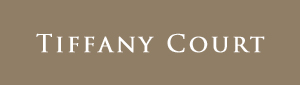 Tiffany Court, 611 W. 13th Ave, BC