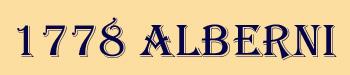 1778 Alberni, 1778 Alberni, BC