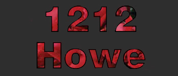 1212 Howe, 1212 Howe, BC