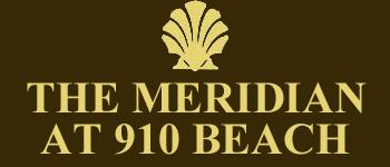 Meridian, 910 Beach Ave., BC