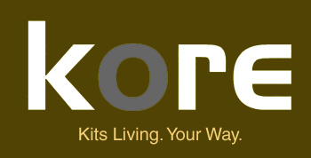 Kore, 1808 W. 3rd Ave., BC