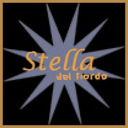 Stella del Fiordo, 628 W. 6th Ave., BC