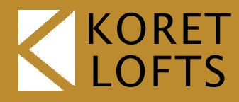 Koret Lofts, 55 East Cordova, BC