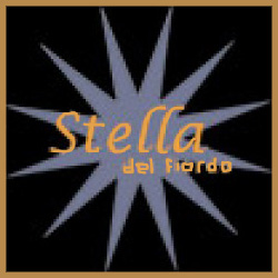 Stella Del Fiorde, 638 W. 6th Ave, BC