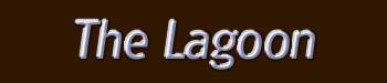 Lagoons, 1551 Mariner Walk, BC