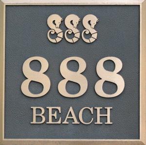 888 Beach, 1500 Hornby, BC