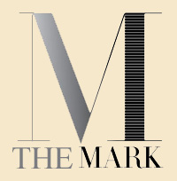 The Mark, 1372 Seymour St., BC