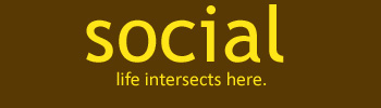 Social, 2321 Scotia St., BC