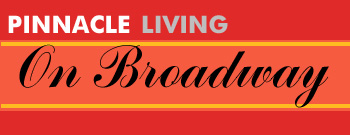Pinnacle Living On Broadway, 2080 West Broadway, BC
