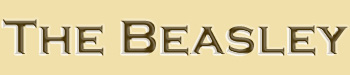 The Beasley, 888 Homer, BC