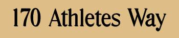 Village on False Creek - 170 Athletes, 170 Athletes Way, BC