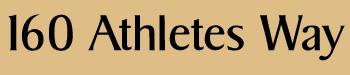 Village on False Creek - 160 Athletes, 160 Athletes Way, BC