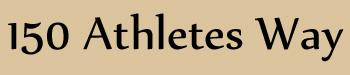 Village On False Creek - 150 Athletes, 150 Athletes Way, BC