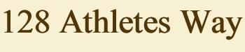 Village on False Creek - 128 Athletes, 128 Athletes Way, BC