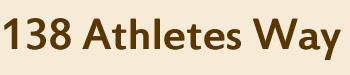Village on False Creek - 138 Athletes, 138 Athletes Way, BC