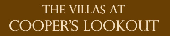The Villas at Coopers Lookout, 9 Smithe Mews, BC
