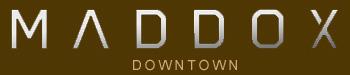 Maddox, 1351 Continental Street, BC
