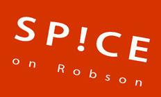 Spice on Robson, 787 Nicola, BC