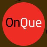 OnQue, 2511 Quebec, BC
