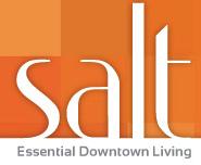 Salt, 1308 Hornby, BC