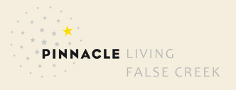 Pinnacle False Creek, 1887 Crowe, BC